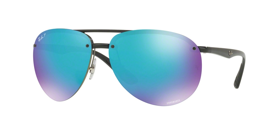 4672119433 Ray-Ban RB4293CH Sunglasses
