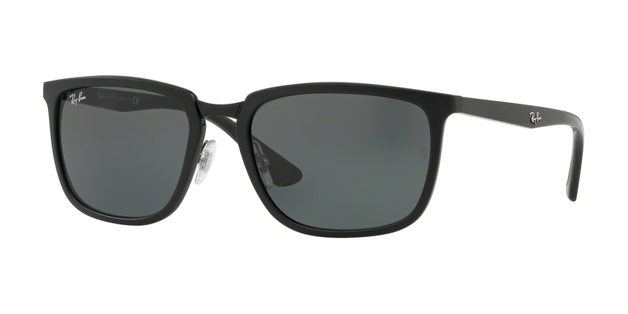 a1bc9bdf3a1fa Ray-Ban RB4303 Prescription Sunglasses