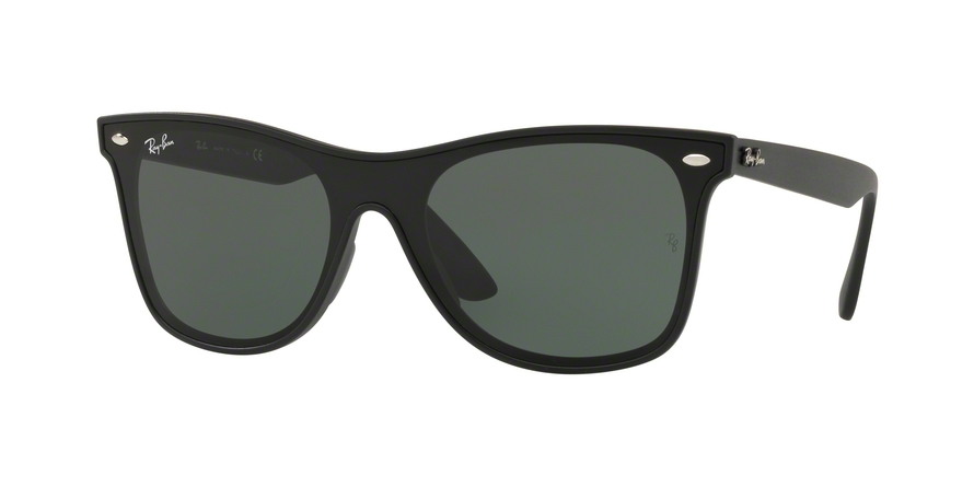 add272329c9 Ray-Ban RB4440N Sunglasses
