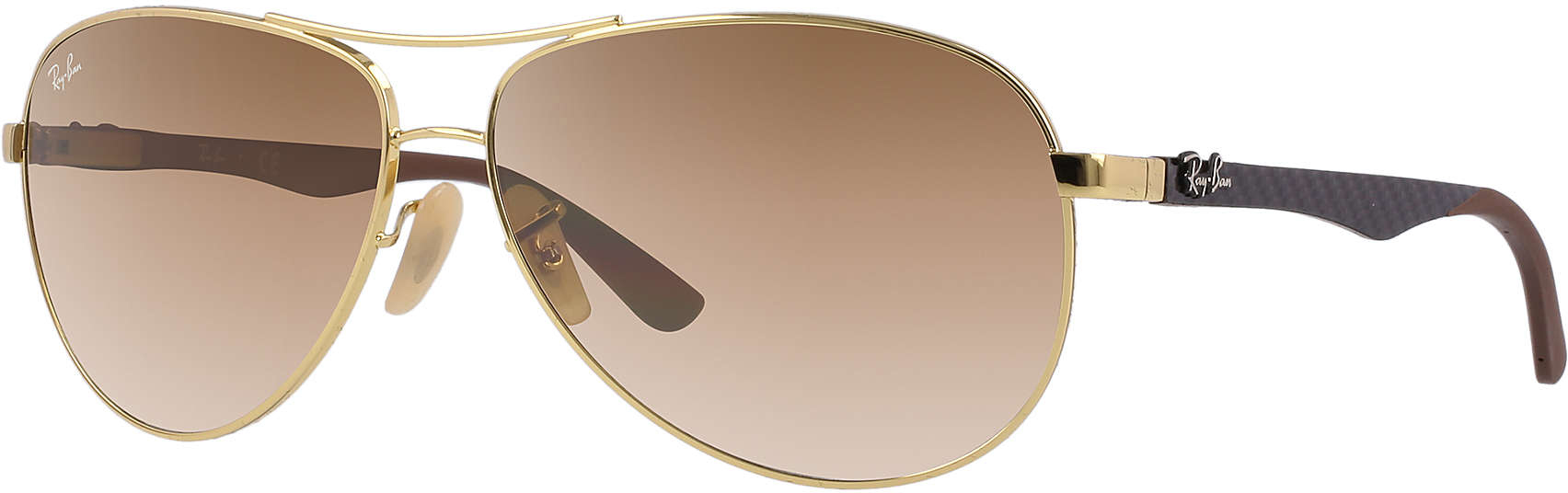 971202a57c9 Ray-Ban RB8313 Sunglasses