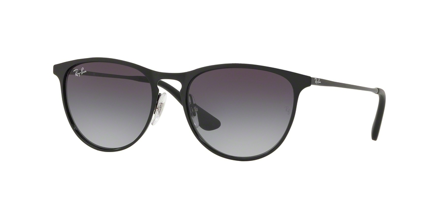 e11ec2a8d6 Ray-Ban RJ9538S Sunglasses