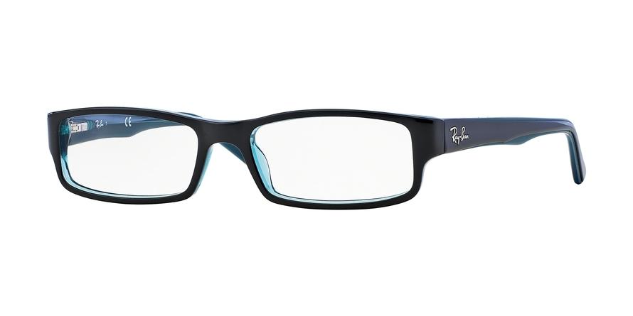 5b41c6f9d11 Ray-Ban RX5246 Prescription Eyeglasses