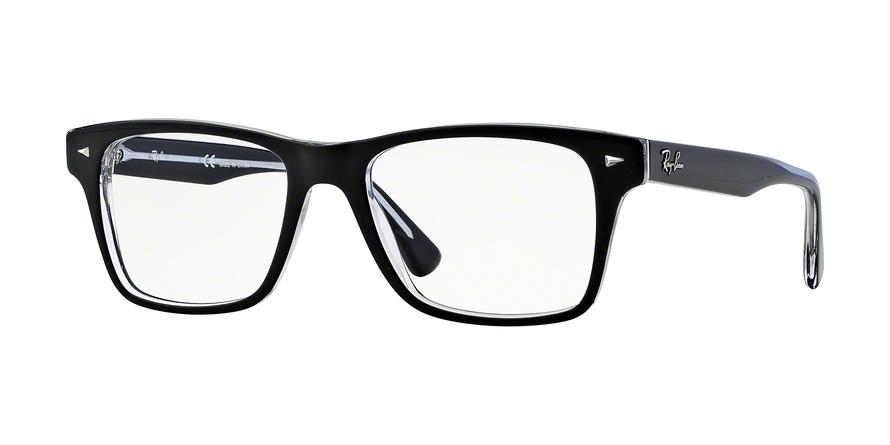 7d5911cbb8 Ray-Ban RX5308 Progressive Prescription Eyeglasses