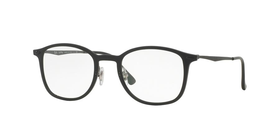 a2f72ac6e8 Ray-Ban RX7051 Eyeglass Frames w  Free S H — 3 models