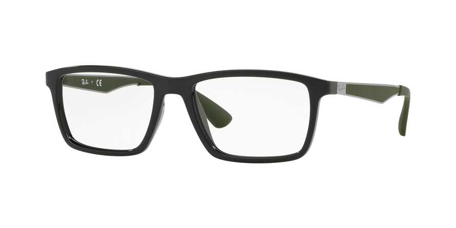 2bf4079bcb7 Ray-Ban RX7056 Eyeglass Frames