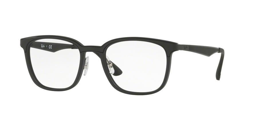 289051cbb74 Ray-Ban RX7117 Eyeglass Frames