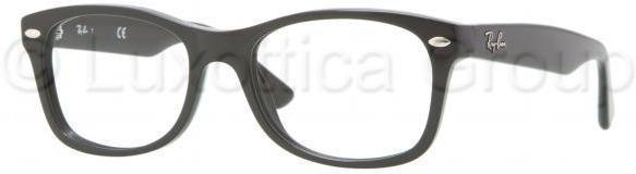 c93d119e215 Ray-Ban Youth RY1528 Eyeglass Frames