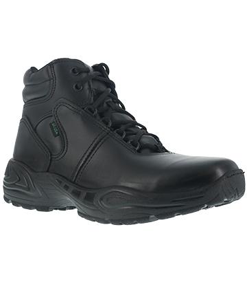 Reebok Mens Postal Express Chukka Boots  330be83de