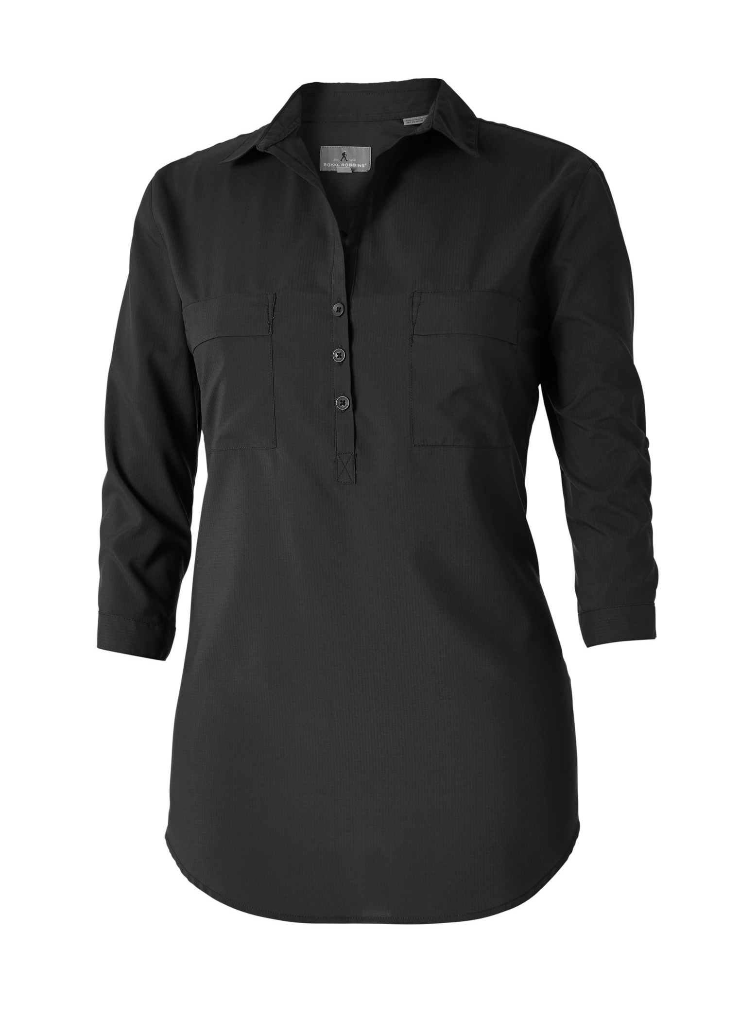 Royal Robbins Expedition Tunic Women's