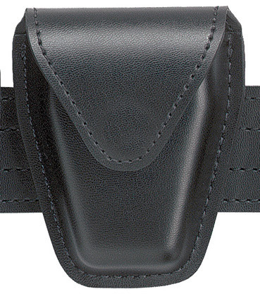 Safariland Handcuff pouch 190-2HS