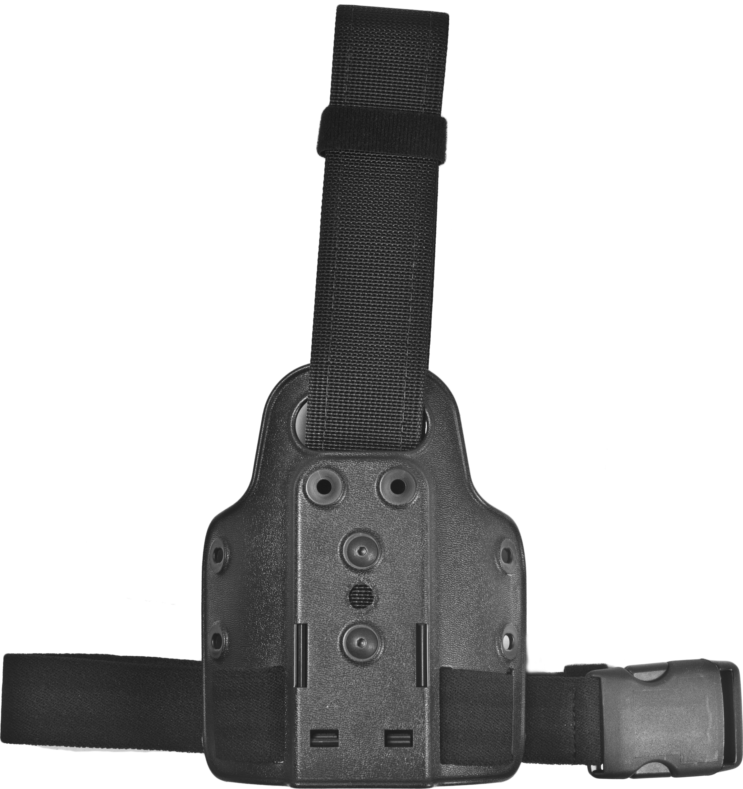 6aac81a1689e94 Safariland 6004-10 Tactical Leg Shroud Holster 6004-10-2 | 29% Off 4.8 Star  Rating Free Shipping over $49!
