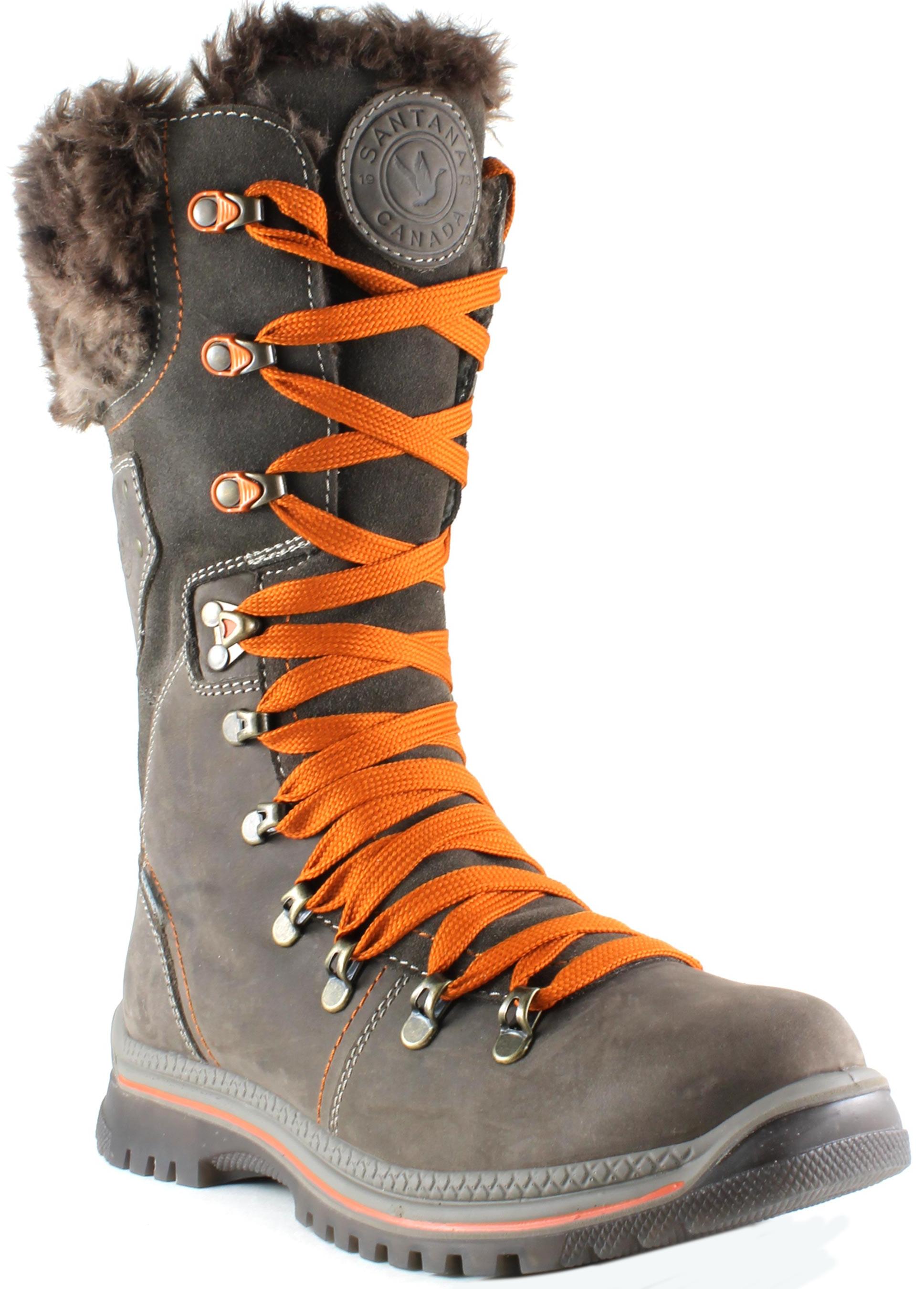 fa002e4c56784 Santana Canada Melita3 Winter Boot - Women's | 5 Star Rating w/ Free  Shipping and Handling