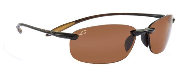 1d3be4d5a02 Serengeti Nuvola Single Vision Prescription Sunglasses