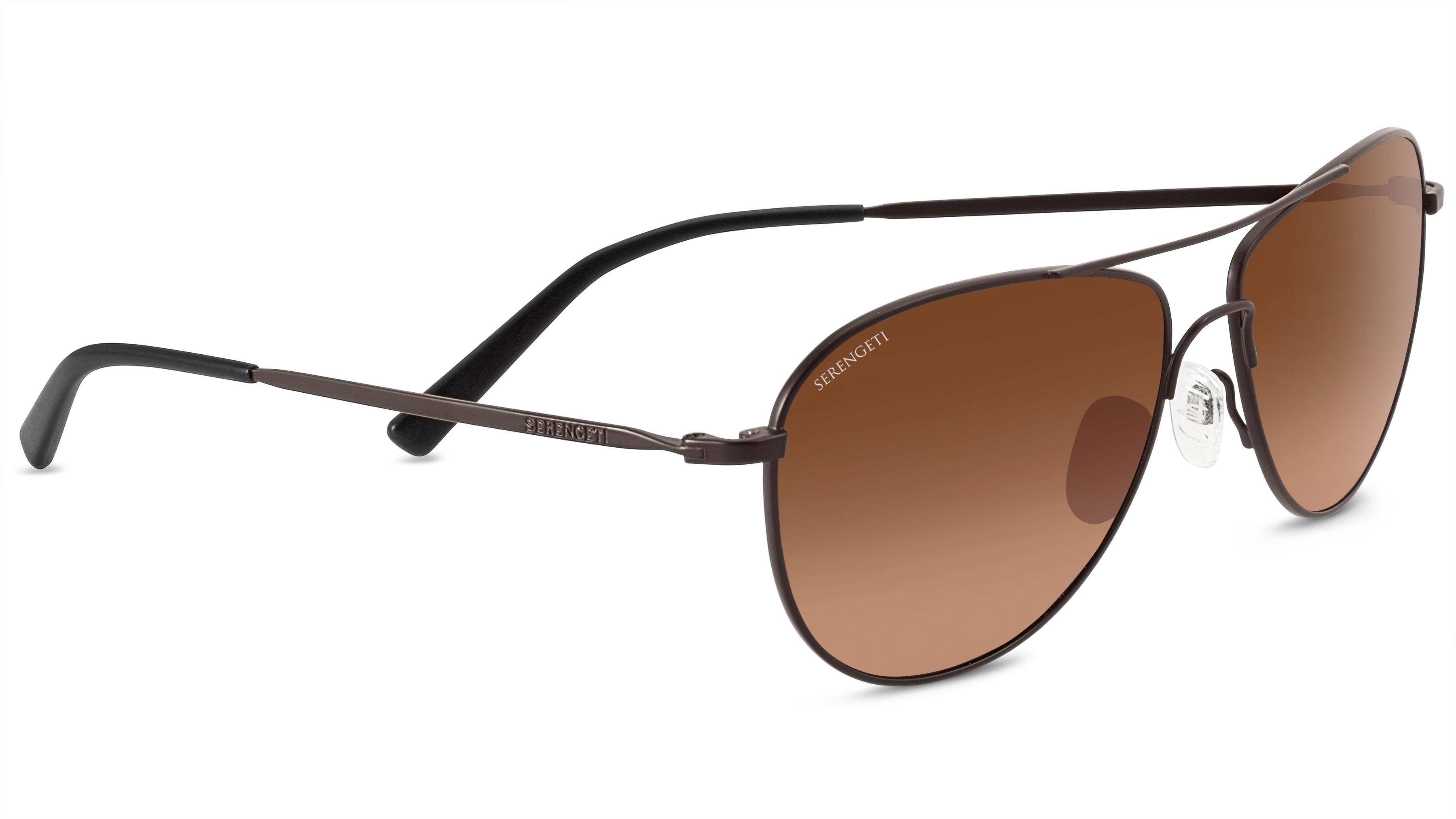 2b31678b38a2 Serengeti Alghero Sunglasses