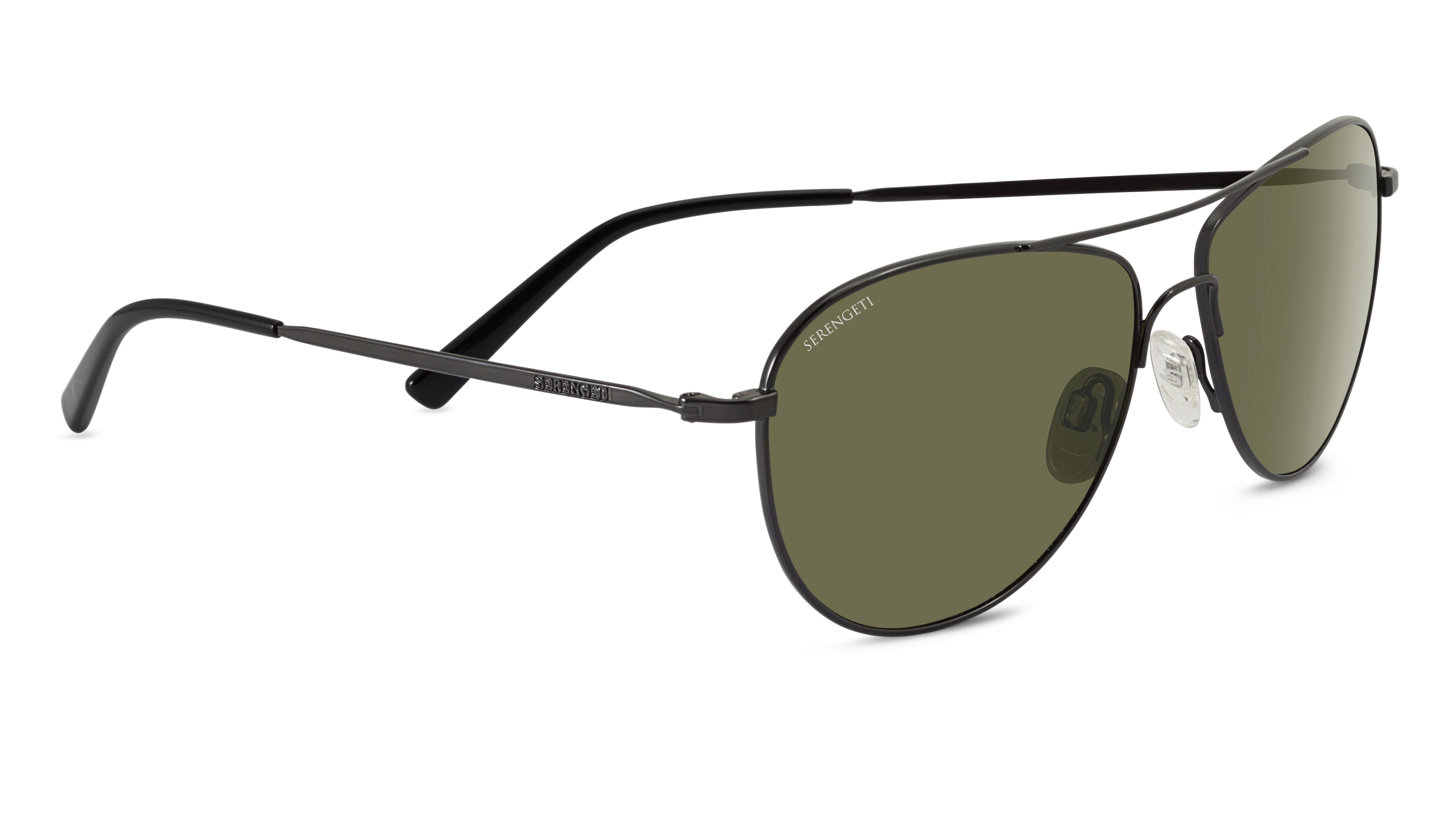 6d88831e989a Serengeti Alghero Progressive Prescription Sunglasses | w/ Free Shipping  and Handling