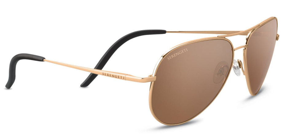 a2fef97e3ebd Serengeti Carrara Progressive Prescription Sunglasses | 5 Star Rating w/  Free Shipping and Handling