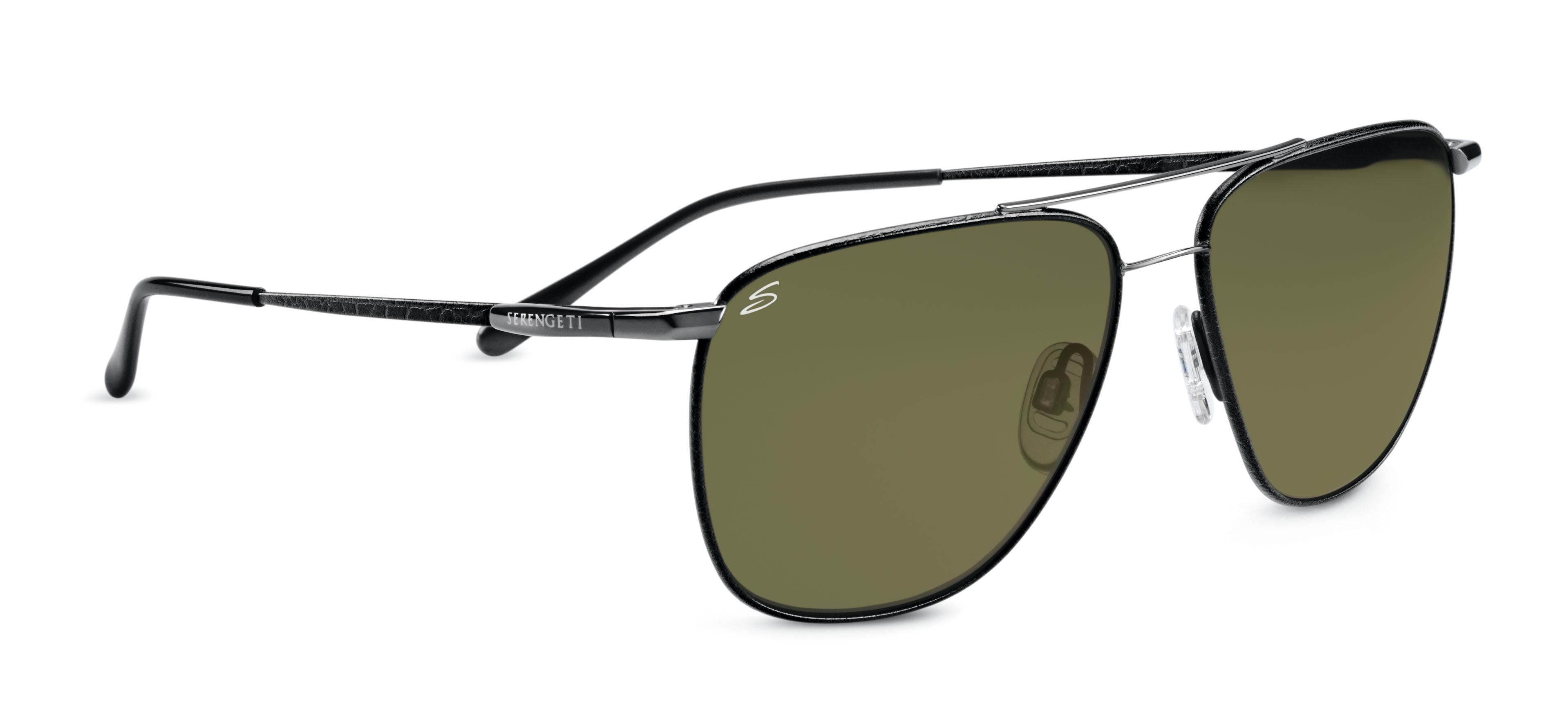 8748e422b6a Serengeti Marco Progressive Prescription Sunglasses