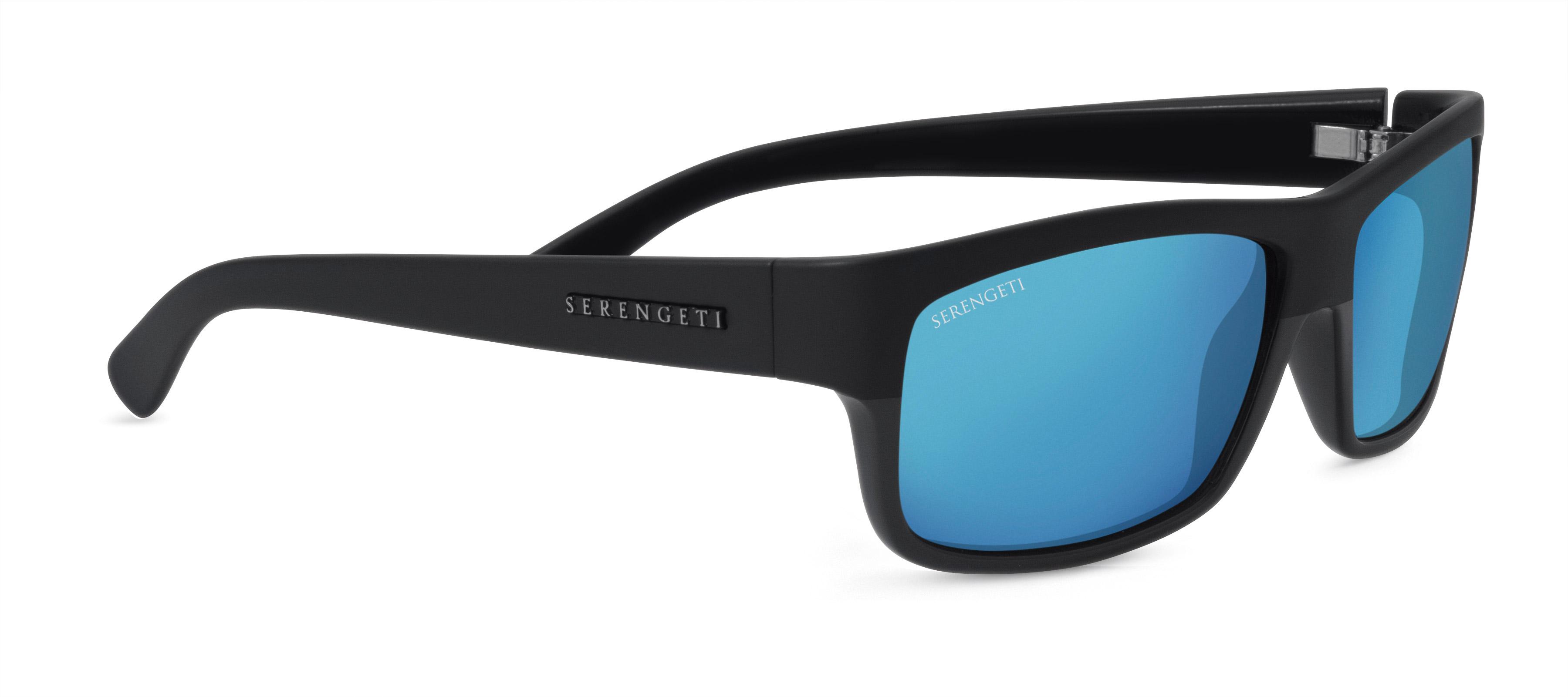 080762057c6ce Serengeti Classics Progressive Martino Sunglasses