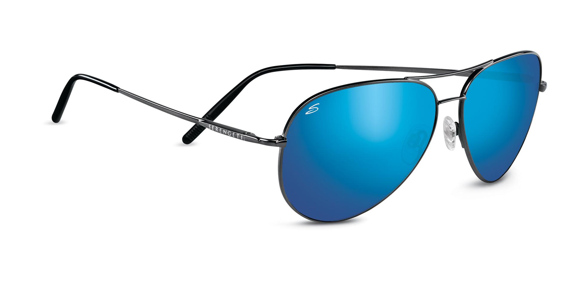 9cc7102b7f83 Serengeti Aviator Sunglasses On Sale
