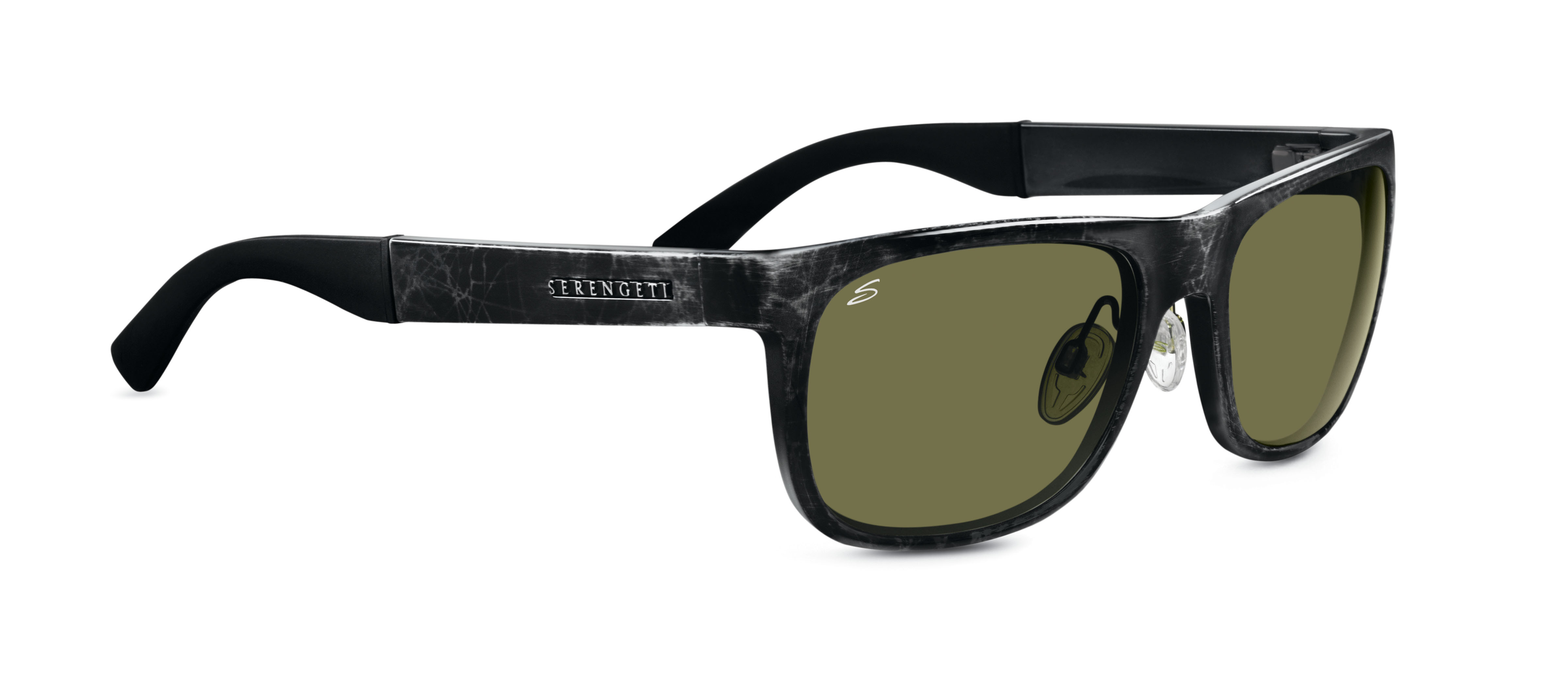 02e9e89c094c Serengeti Nico Sunglasses