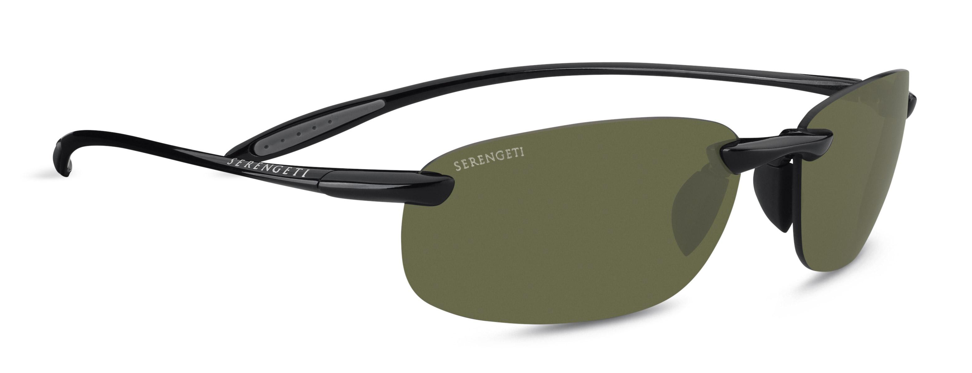 5f087f67ac Serengeti Nuvola PolarMax Sunglasses ON SALE AUTHENTIC Serengeti 6864