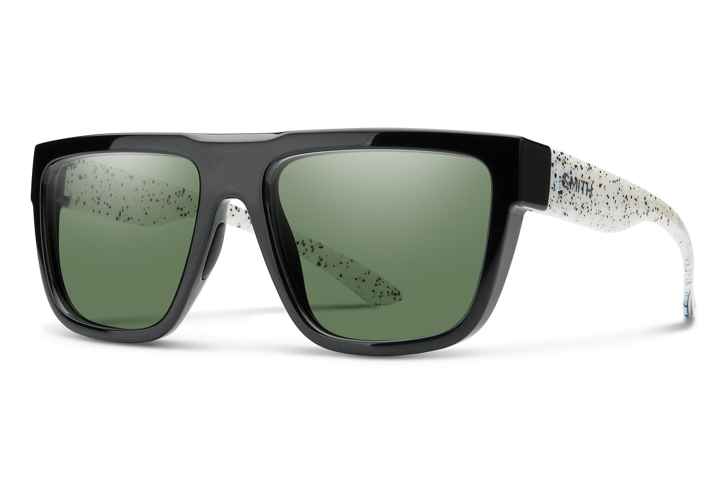 0198926e500 Smith Comeback Chromapop Sunglasses - Men s