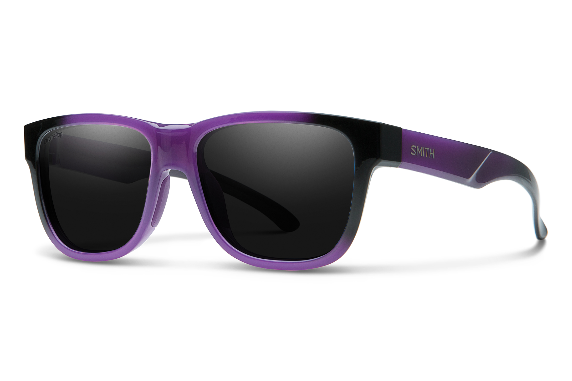 9b94f10f66 Smith Lowdown Slim 2 Chromapop Sunglasses -Men s