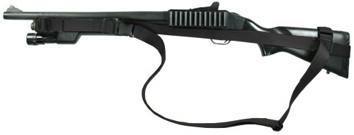 Specter Gear Mossberg 590 / 590A1 CQB Sling