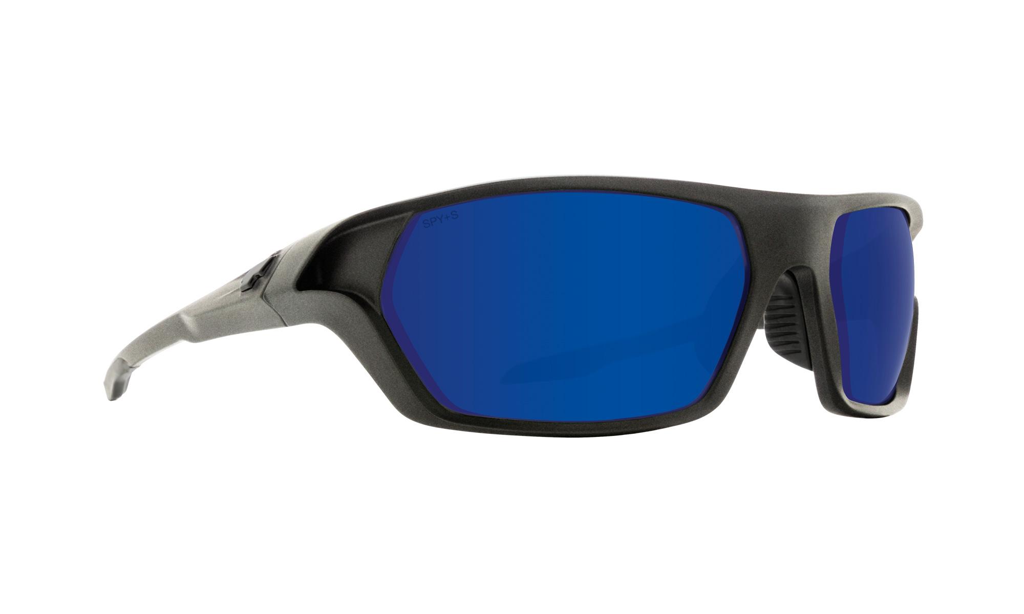 ad7cd72058 Spy Optic Quanta 2 Sunglasses