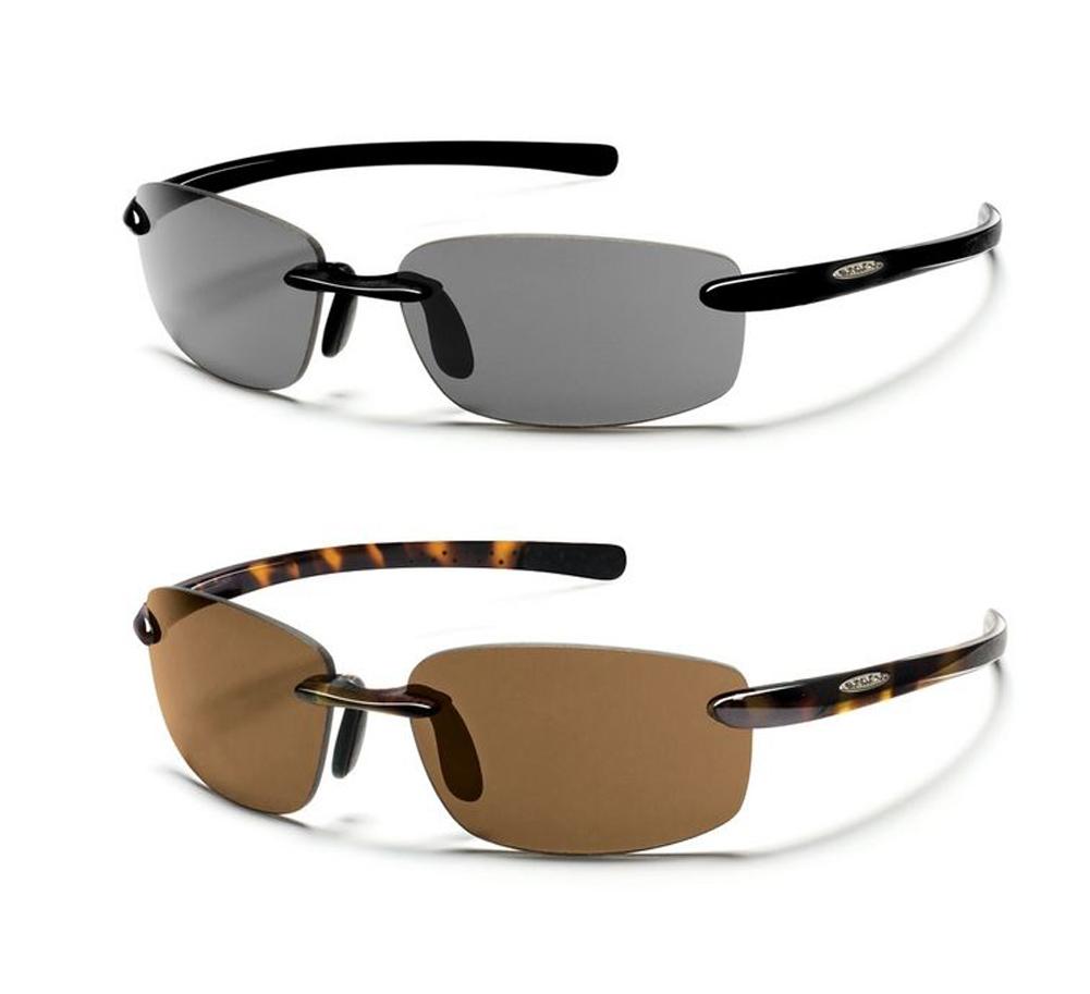 965462fa1cc Suncloud Polarized Optics Momentum Sunglasses