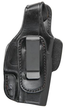 """Smith /& Wesson J Frame 2/"""" BBL Thumb Break Holster"""