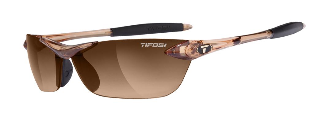 24f26a65353 Tifosi Seek Sunglasses