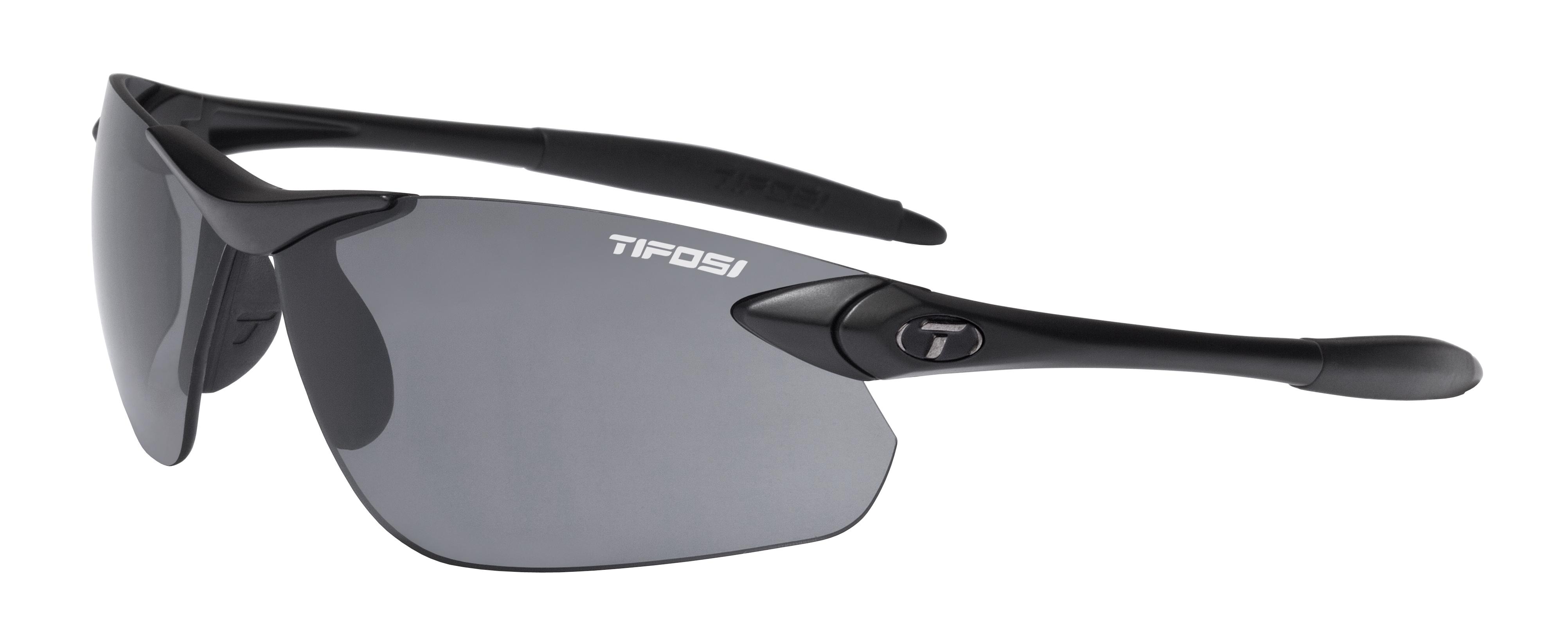 e15f5bf2e5 Tifosi Seek FC Sun-Glasses