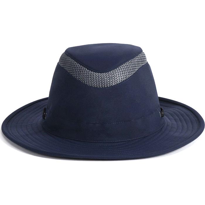 cfa8ce0ac Tilley Ltm6 Airflo Hat