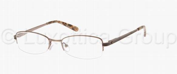 18cb97a0d7 Tory Burch TY1022 Eyeglass Frames