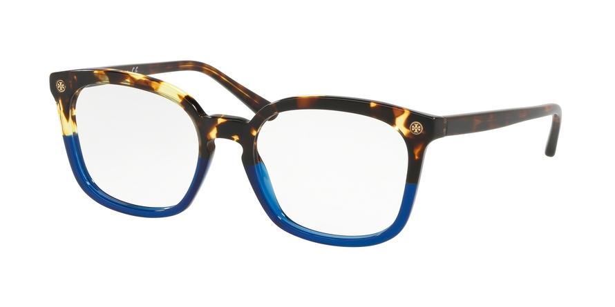9d724746c632 Tory Burch TY2094 Prescription Eyeglasses | w/ Free S&H