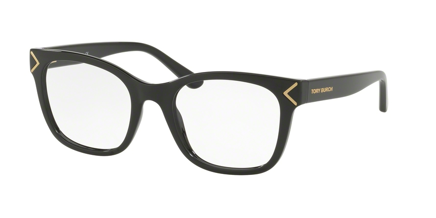 a5458fd8b1 Tory Burch TY4003 Eyeglass Frames