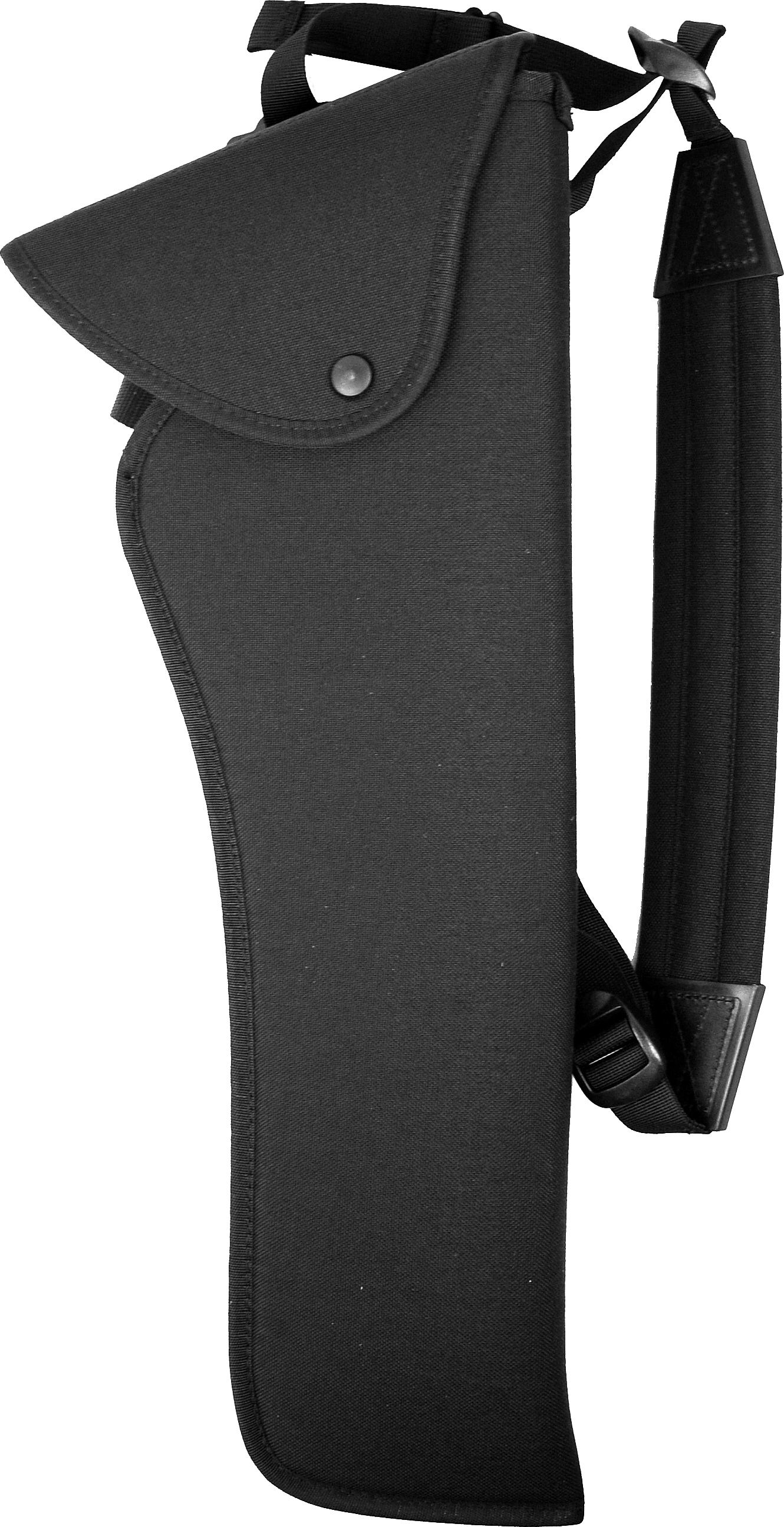 Uncle Mike's Sidekick Bandolier Holsters
