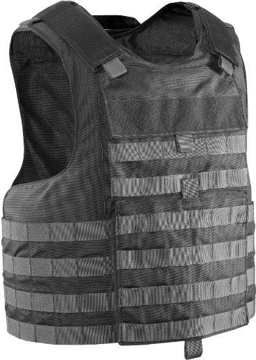 Tactical Vest Universal United Shield Carrier Fortress doBWrCxe