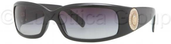 ec1bdc9db5a Versace VE4044B Prescription Sunglasses
