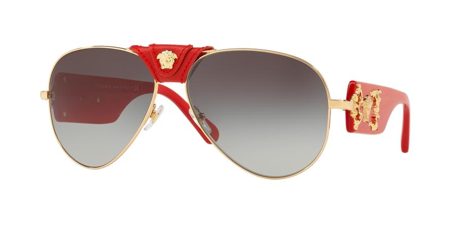 a543f7fe13 Versace VE2150Q Sunglasses