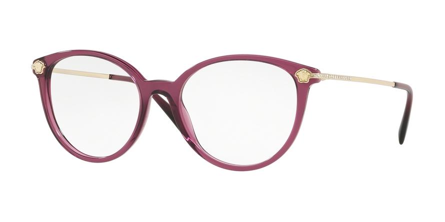 ab0051830c27 Versace VE3251B Progressive Prescription Eyeglasses w  Free S H — 6 models