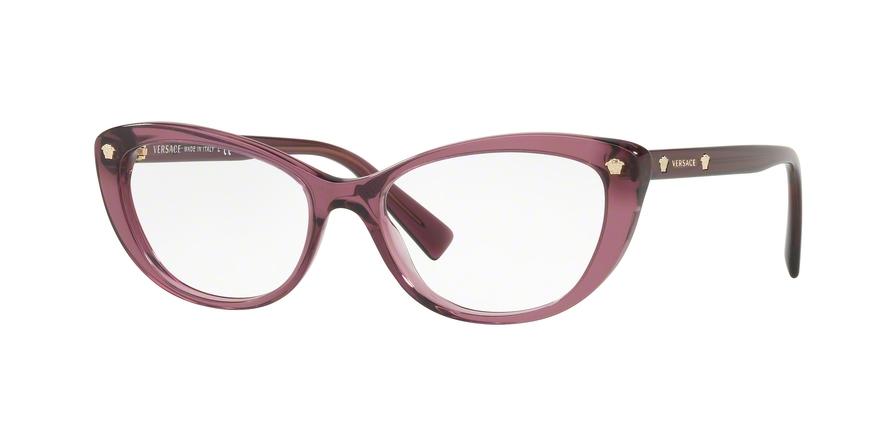 e742e30349 Versace VE3258 Eyeglass Frames