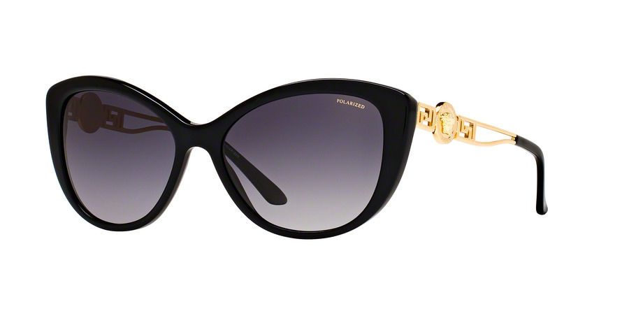 70b4188ea92 Versace VE4295 Sunglasses