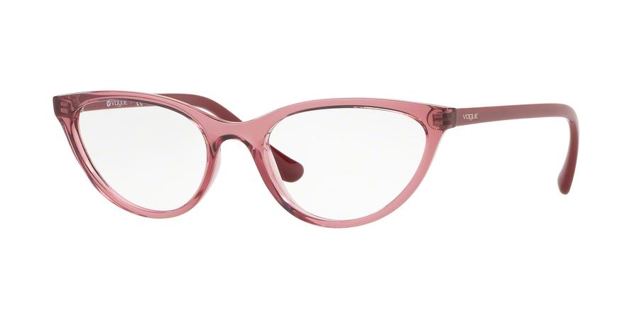 f40c98e198 Vogue VO5213 Prescription Eyeglasses