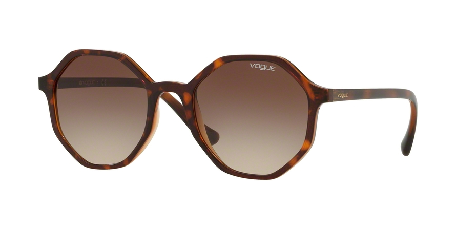 fcd619e544 Vogue VO5222S Sunglasses