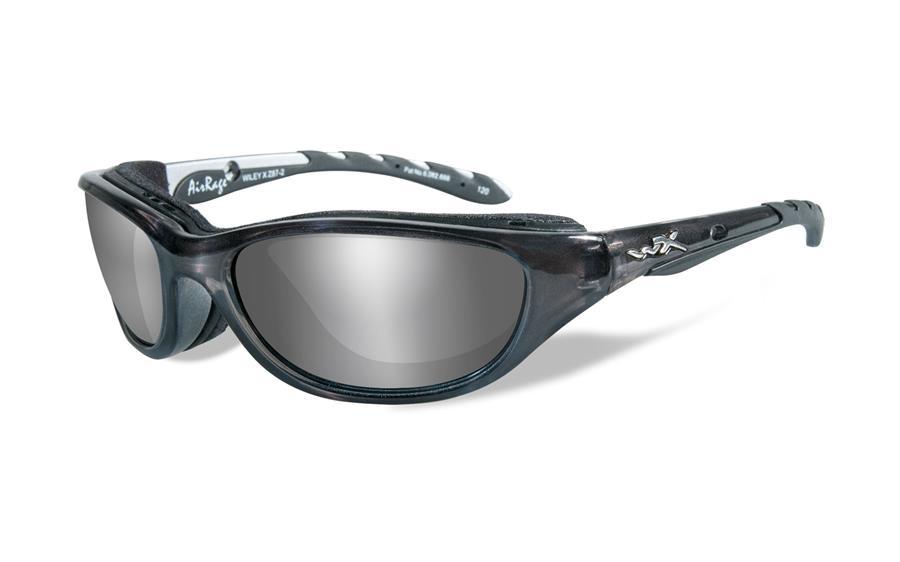 bc965c17cc Wiley X Airage RX Prescription Sunglasses