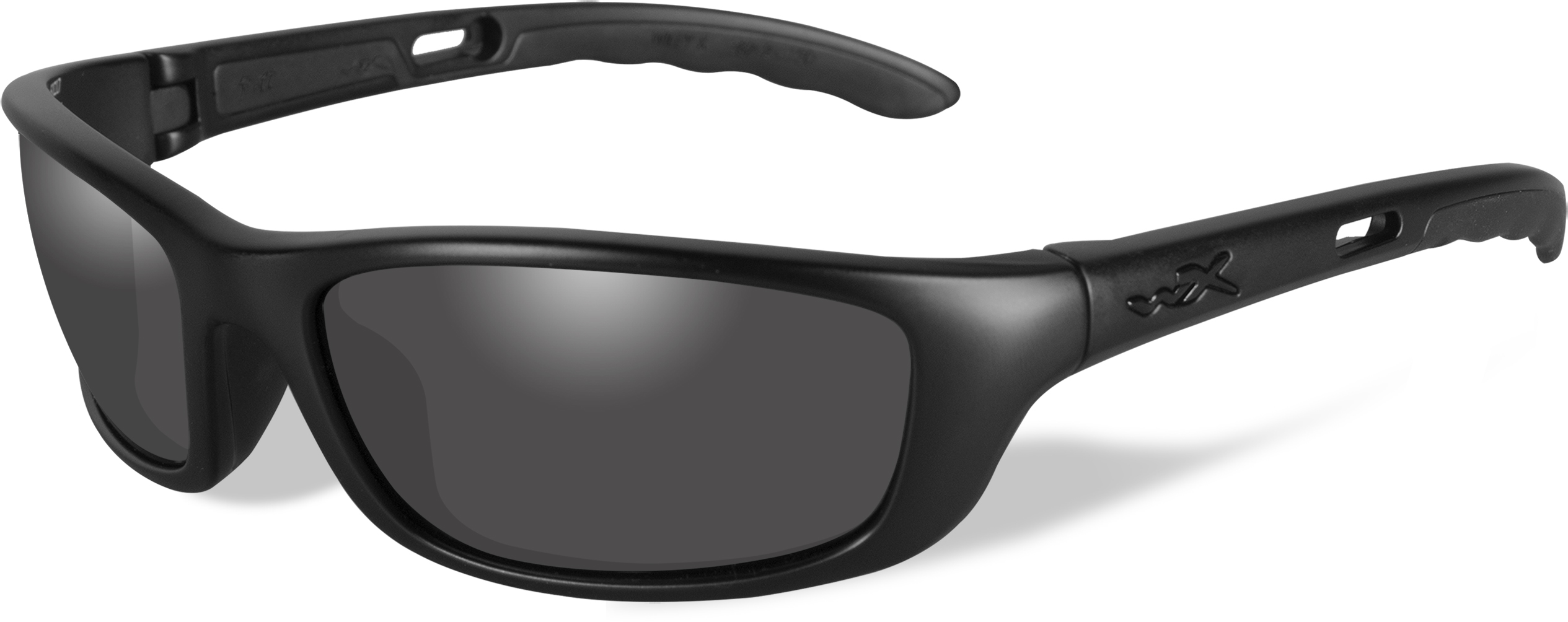 7ff1364029 Wiley X P-17 Sunglasses