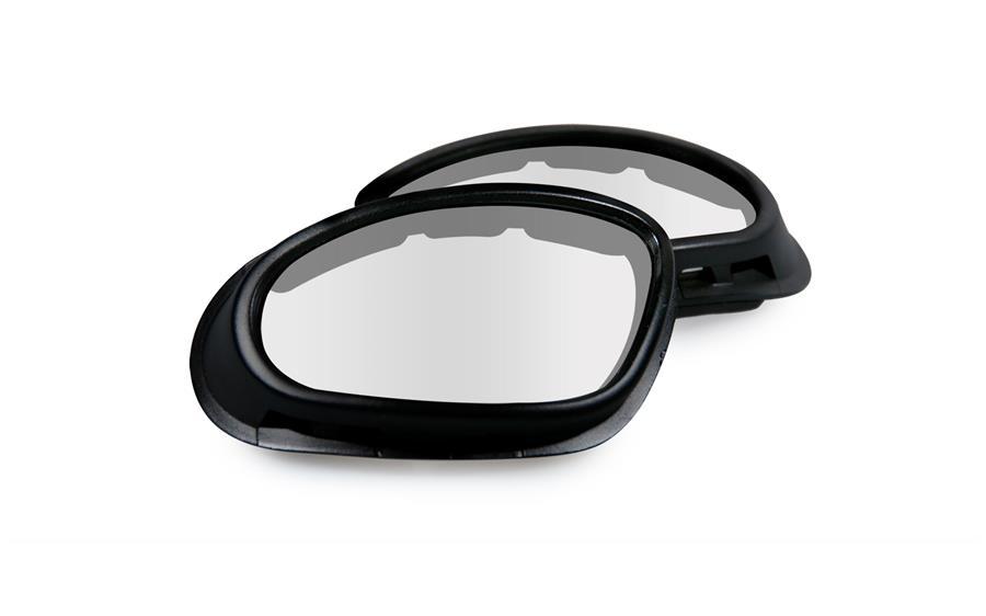 e3e58b40009 Wiley X Rx Prescription Lenses Wiley X SG-1 Sunglasses   Goggles w  RX  Lenses