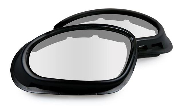 4271613bea4d Wiley X SG-1 Goggles Extra Lenses (Lens Cylinders) for Wiley X SG1  Sunglasses | Up to 18% Off 4.2 Star Rating Free Shipping over $49!